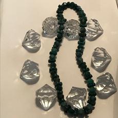Necklace, storeupload, Fashion, Jewelry
