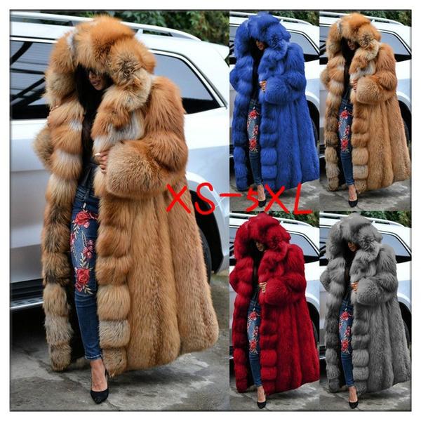 jacketforwomen, Fashion, fur, Winter