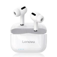 twsearphone, lenovo, Earphone, Headset