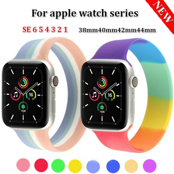 iwatchseries6band, iwatchseries5band, iwatch44mmband, iwatchseries3band