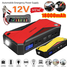 portablecarjumpstarter, automotivebatterytester, portablebatterybooster, electronictester