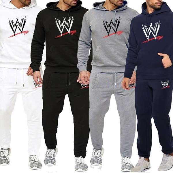 Fashion, pullover hoodie, Sleeve, clothingset