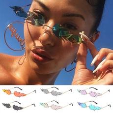 Fashion Sunglasses, firesunglasse, rimlesssunglasse, Fashion Accessories