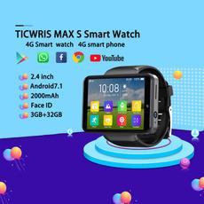 cellphone, Smartphones, Mobile Phones, 4gandriodsmartwatch