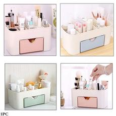 Box, case, Jewelry, Beauty