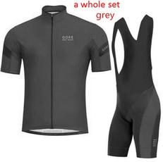 Fashion, Bicycle, bikeclothingset, cyclingclothingset