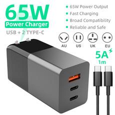 ipad, euplugwallcharger, charger, Adapter