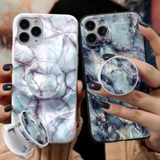 caseforiphone12, case, iphone 5, samsunggalaxya11case