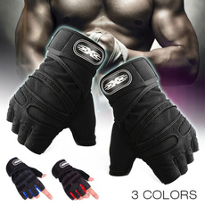fingerlessglove, cyclingequipment, mountainbikeglove, Fitness
