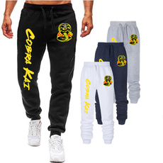 Cobra, trousers, Outdoor, Casual pants
