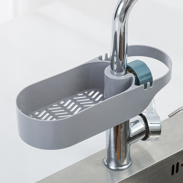 holdershelf, Faucets, Bathroom Accessories, storagerack
