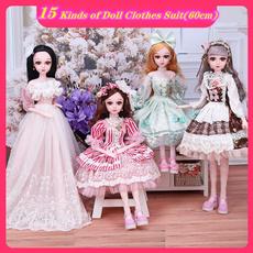 Toy, doll, Dress, barbieclothe