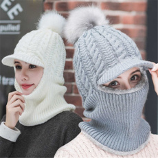 winter hats for women, Fashion, Outdoor, Winter