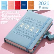 Ivory, planner, memonotebook, subjectnotebook