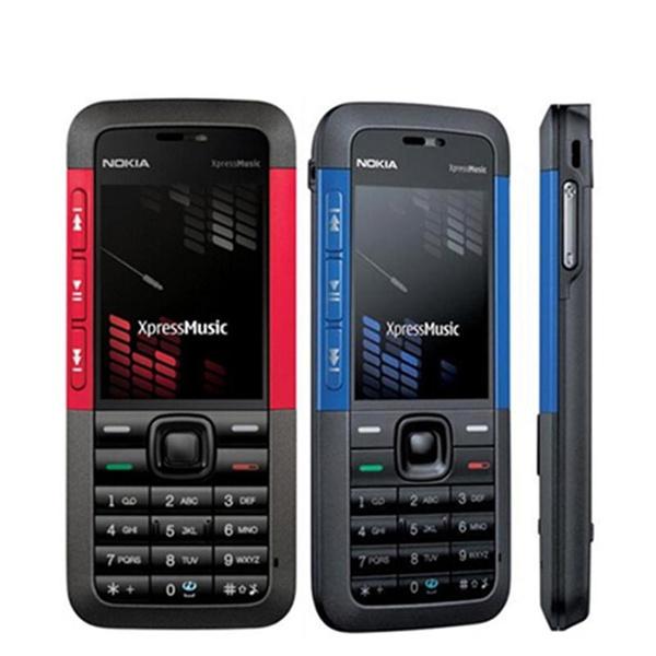 Mini, Mobile Phones, cellphone, Nokia