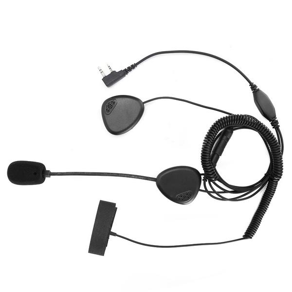 intercomheadphone, Headset, motorcycleintercomheadphone, helmetheadphone