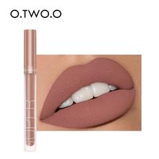 nondryinglipglo, nudelipstick, Beauty, lipgloss