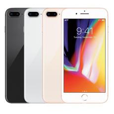 iphone8plu, Smartphones, Apple, fullyunlocked