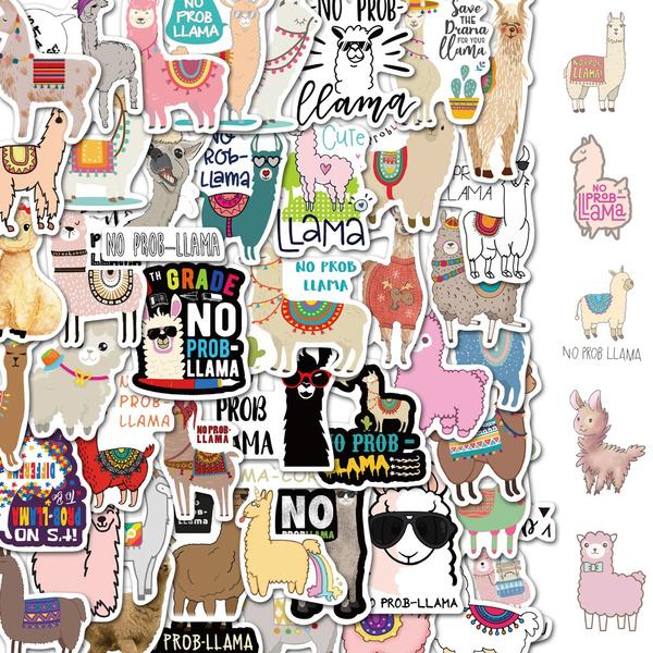 Car Sticker, horse, suitcasesticker, Laptop