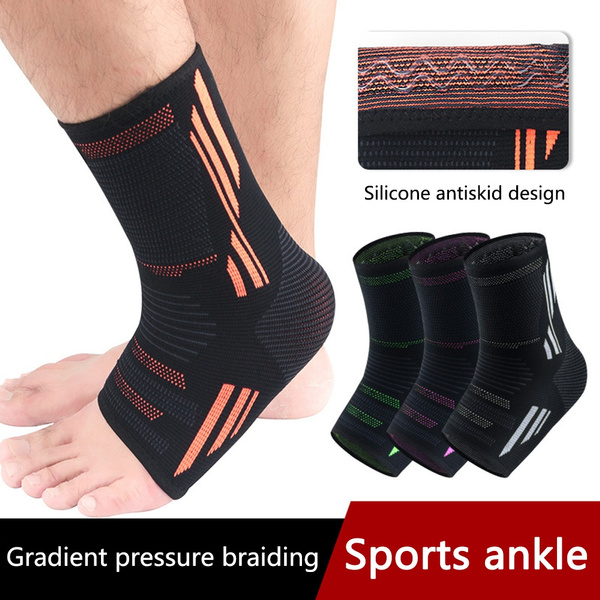 sportaccessorie, Sleeve, Fitness, compressionsock