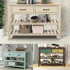 Console, Home & Living, Shelf, Living Room Furniture