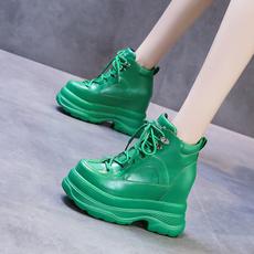 increase, Womens Shoes, shoehelp, muffin