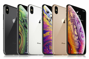 Smartphones, Apple, fullyunlocked, Iphone 4