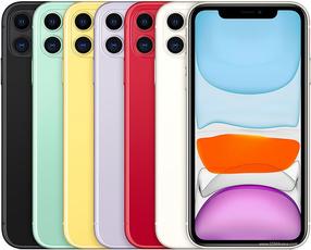 iphone11, Smartphones, Apple, fullyunlocked