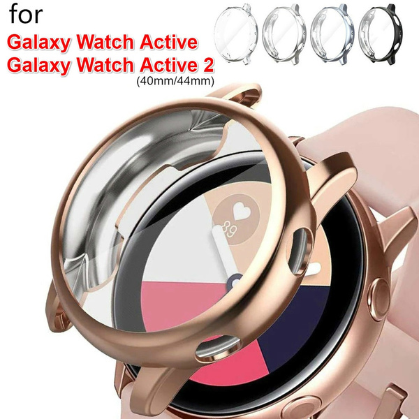 case, tpuprotector, watchprotector, watchcasecover