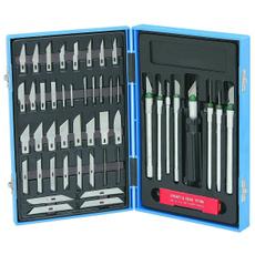 Blade, Home & Garden, Knife, toolsworkshopequipment