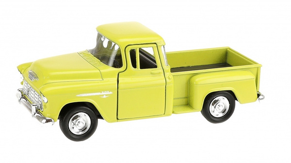 Chevrolet, Yellow, 5877c66435096169a7bfcd7c
