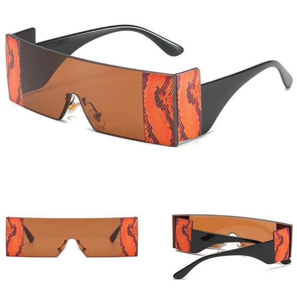Fashion Sunglasses, UV400 Sunglasses, unisexsunglasse, onepiecesunglasse