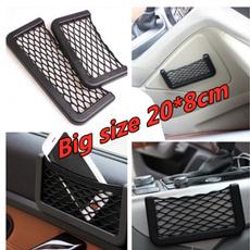 Chevrolet, carringbag, carestorage, Convenient