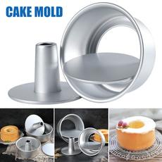 Kitchen & Dining, Baking, Aluminum, chiffon