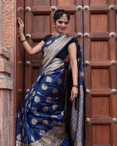 Beautiful, saree, Designers, banarasisilk
