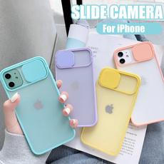 case, Iphone 4, Phone, Food