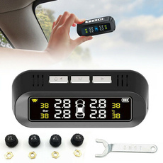 tirepressuremonitorsimple, portableversatile, tirepressuremonitor, Monitors