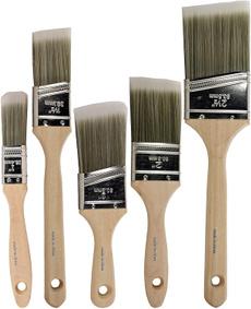 paintbrushset, paintbrushesset, professionalbrushset, trimpaintbrush