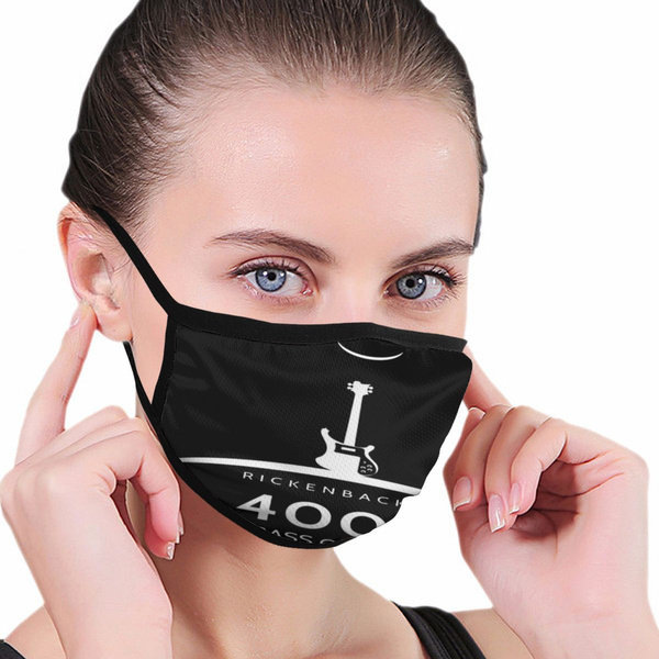 Funny, mouthmask, mouthmuffle, Gifts