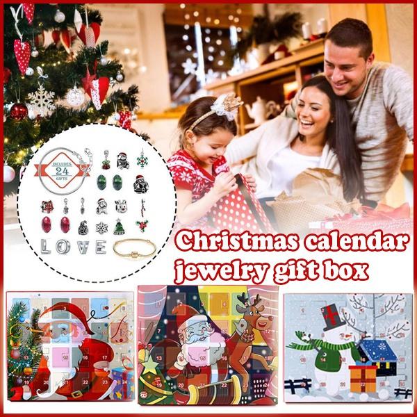 Box, diybracelet, Gifts, Jewelry