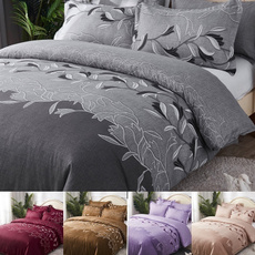 beddingkingsize, Classics, Home & Living, Bedding