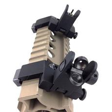 sightmount, rapidtransition, 45degree, offsetfrontrear