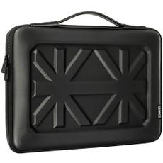 case, Laptop Case, Computers, Sleeve