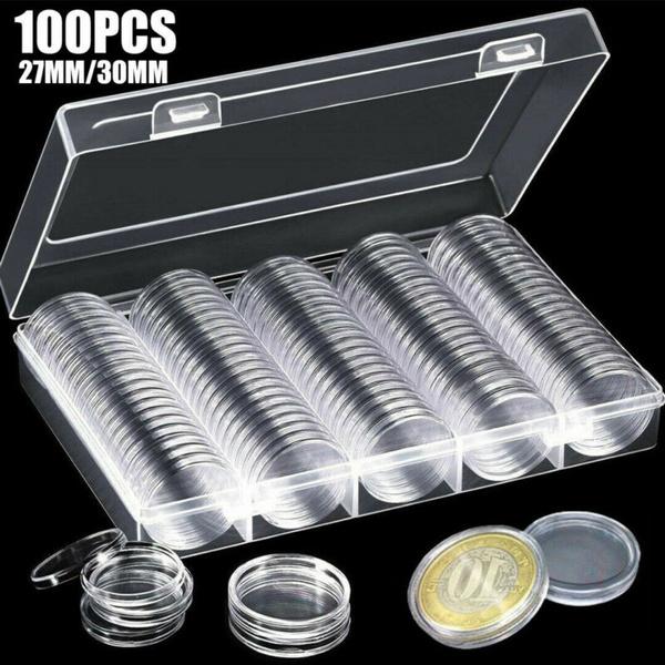 appliedstoragebox, Box, roundstorageboxe, coinholder