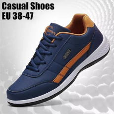 Sneakers, Outdoor, sports shoes for men, Outdoor Sports