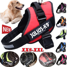 Vest, Medium, Pets, petvest
