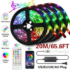 ledlightsstrip, led, remotecontrollight, Music