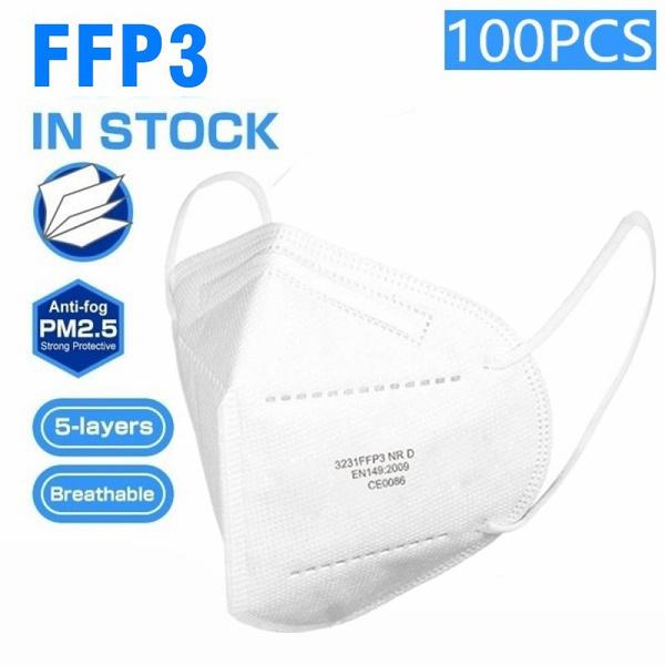 antifog, ffp3, Masks, antihaze
