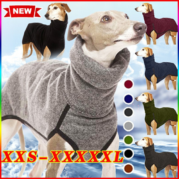 Vest, Fashion, dog coat, Winter