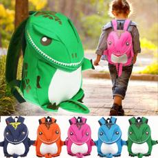 cute, Dinosaur, Kids' Backpacks, toddler backpack